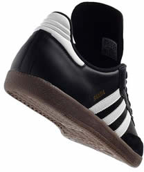 adidas samba futsal