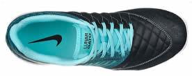 lunar gato indoor soccer shoes