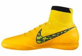 superfly ic indoor soccer shoes