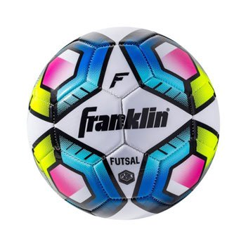 Franklin Futsal Ball