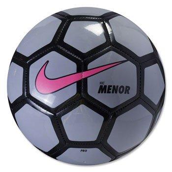 Nike futsal ball